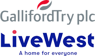 Galliford Try and LiveWest Logos.png